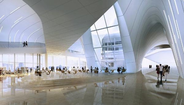 http://www.5travel.net/uploads/images/00/00/02/2012/11/18/ff5383.jpg