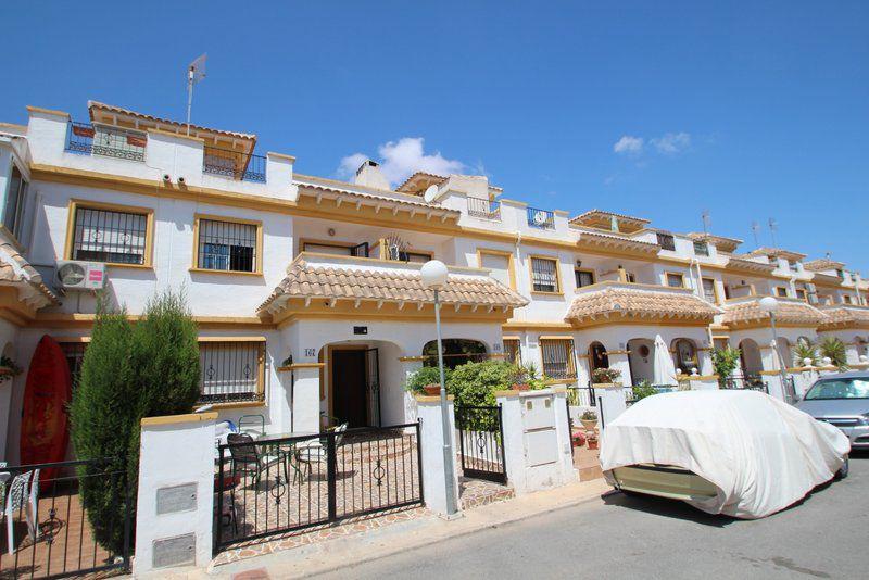 Недвижимость в испании процедура покупки