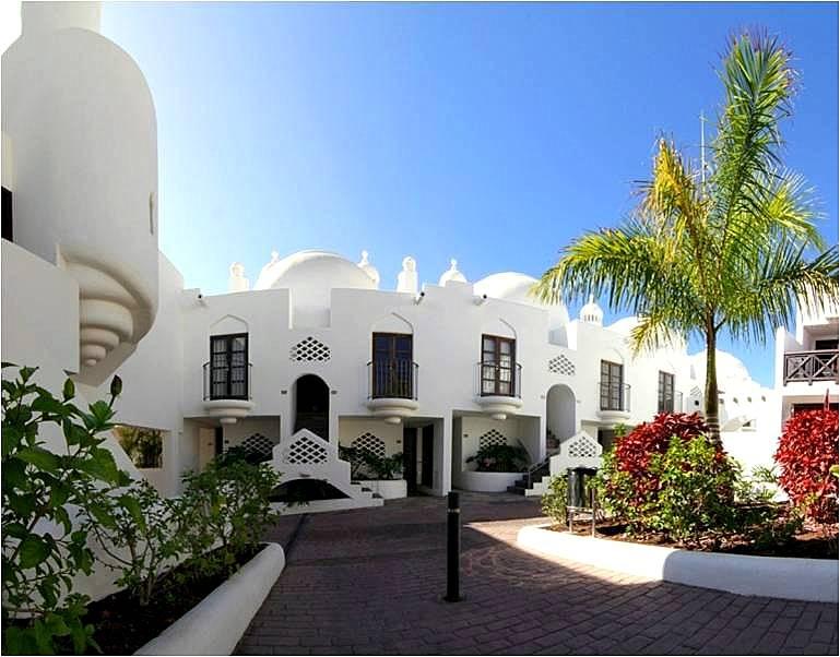 Продажа недвижимости в испании процедура