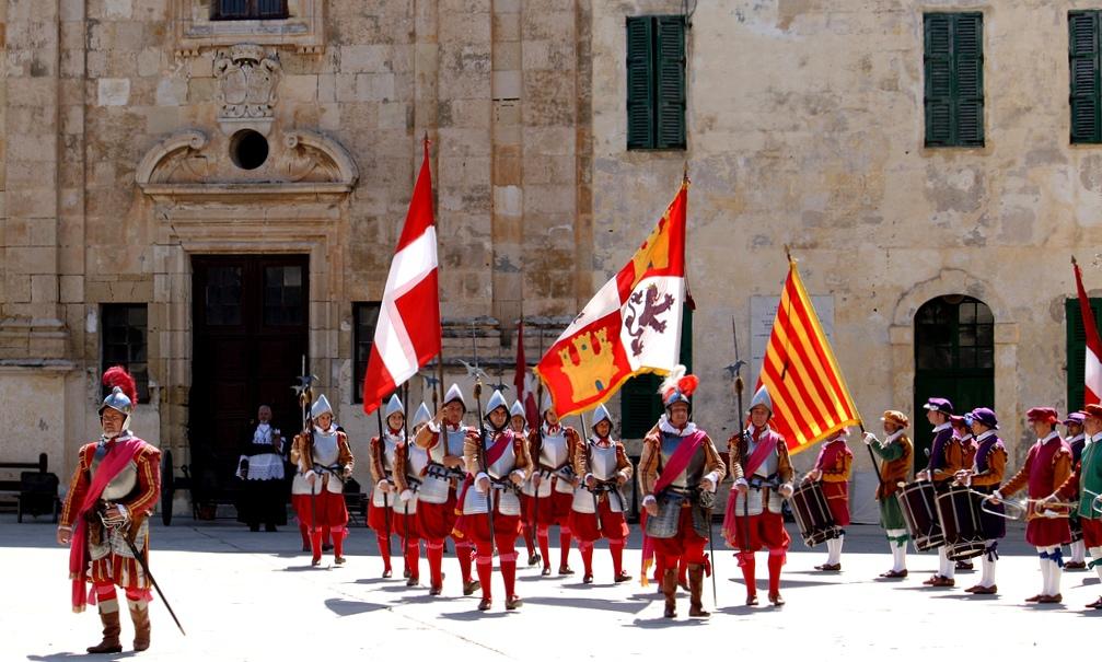 Картинки по запросу мальтийский орден