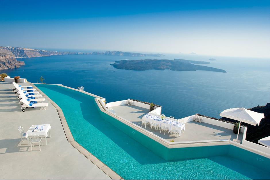 Самые лучшие отели картинки